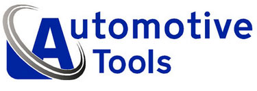 Automotive tools & Supplies logo